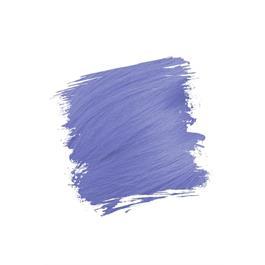 Crazy Colour Lilac 55 thumbnail