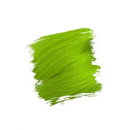Crazy Colour Lime Twist 68 thumbnail