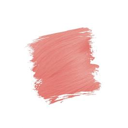 Crazy Colour Peach Coral 70 thumbnail