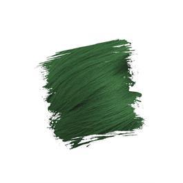 Crazy Colour Pine Green 46 thumbnail