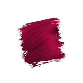 Crazy Colour Ruby Rouge 66 thumbnail