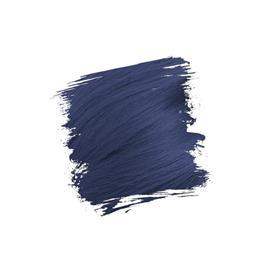 Crazy Colour Sapphire 72 thumbnail