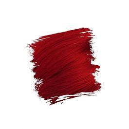 Crazy Colour Vermillion Red 40 thumbnail