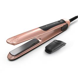 Pro Glide Straightener Rose Gold thumbnail