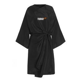 Fudge Gown thumbnail