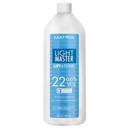 Light Master Lift And Tone 22V Promoter thumbnail