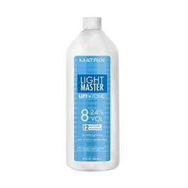 Light Master Lift And Tone 8V Promoter thumbnail