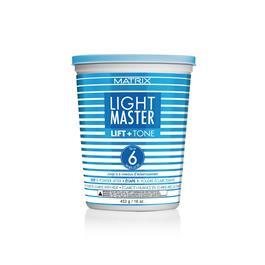 Light Master Lift And Tone Powder 454G thumbnail