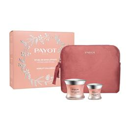 PAYOT Roselift Collagene Set thumbnail