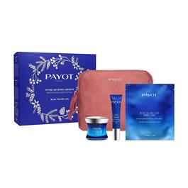 PAYOT Blue Techni Liss Set  thumbnail