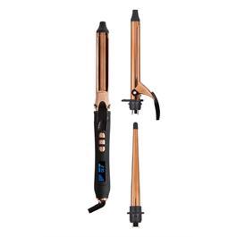 Tropea Interchangeble Pro Styling wand thumbnail