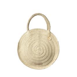 Payot Summer Tote Bag  thumbnail