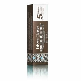Eye Lash Tint Espresso Dark Brown 20ml thumbnail