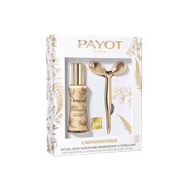 PAYOT L'AUTHENTIQUE Signature Ritual Set thumbnail