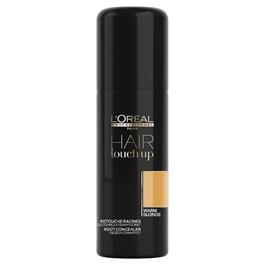 Hair Touch Up Warm Blonde 75ml thumbnail