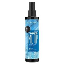 Style Link Rough Me Up Salt Infuse Spray 200ml thumbnail