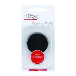 Brow Powder Palette Refill-Charcoal thumbnail