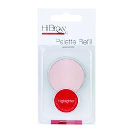 Brow Powder Palette Refill-Hi lighter thumbnail