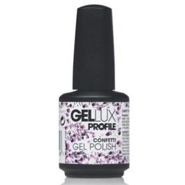 Gellux Confetti Pink thumbnail