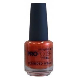 Pro Polish- Precious Amber thumbnail