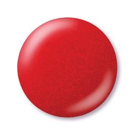 Pro Polish- Red Rock thumbnail