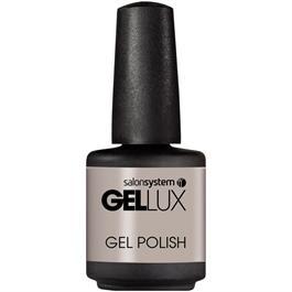 Gellux Vixen thumbnail