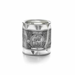 Apothecary Soy Candle 1893 Fragrance thumbnail