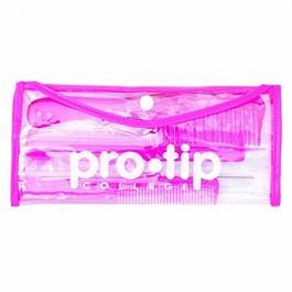 Pink Student Comb Kit thumbnail