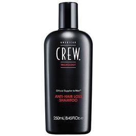 Anti Hair Loss Shampoo 250ml thumbnail
