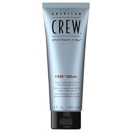 American Crew Fiber Cream 100ml thumbnail