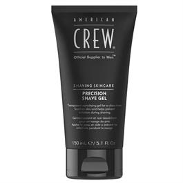 Precision Shave Gel 150ml thumbnail