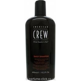 Daily Shampoo 450ml thumbnail