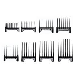 Oster 8 pc Comb Attachment thumbnail