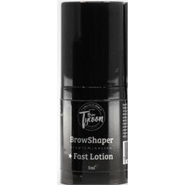 Brow Tycoon Brow Shaper Lotion thumbnail