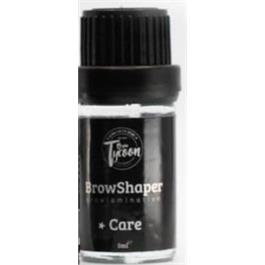 Brow Tycoon Brow Shaper Care thumbnail