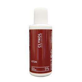 Viton Cream Peroxide 9% - 60ml thumbnail