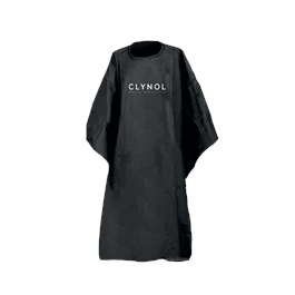 Clynol Colour Cape Black thumbnail