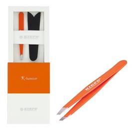 Kiepe Tweezers Orange thumbnail
