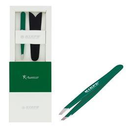 Kiepe Tweezers Green thumbnail