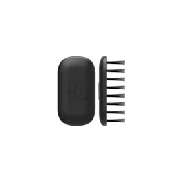 Kleen - Brush Cleaner thumbnail