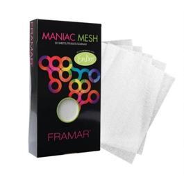 FRAMAR Maniac Mesh 5 Sample Pack thumbnail