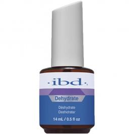 IBD Acrylic Dehydrate thumbnail