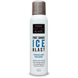 Post Shave Ice Blast 150ml thumbnail
