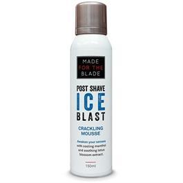 Post Shave Ice Blast 150ml thumbnail