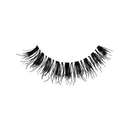 Kalentin Strip Lashes thumbnail