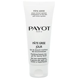 PAYOT Pate Grise Jour 100ml thumbnail