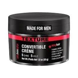 Style Sexy Hair Convertible Creme 50g thumbnail