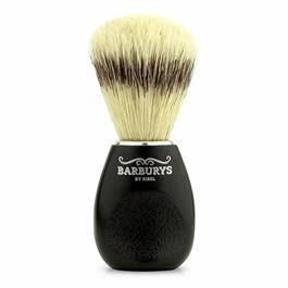 Boar Hair Shaving Brush  thumbnail