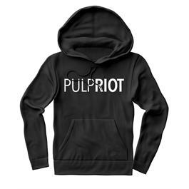 Pulp Riot New Year New Hue thumbnail