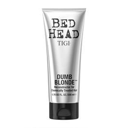 Dumb Blonde Conditioner 200ml thumbnail